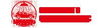 Мой-Авто. СТО левый берег. Мойка. Шиномонтаж. Продажа шин в Киеве. Продажа автозапчастей. СТО Киев